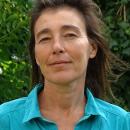 Morgane Bréard