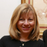 Marie-Pascale Bertaux