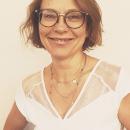 Marie-Pierre Perrin