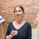 Muriel Leurent
