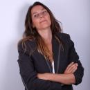 Murielle Fauconnier