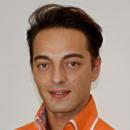 Murat Caglar