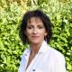 Muriel Chateaux Psychothérapeute CHONAS L AMBALLAN