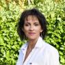 Muriel Chateaux