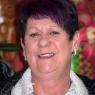 Muriel Cluzaud