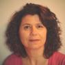 Muriel Hervieu