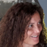 Muriel Mahé