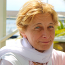 Monica Levert
