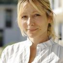 Mylène Czuly
