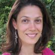 Myriam Fanjaud