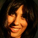 Myriam Gervasi