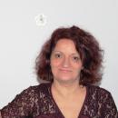 Myriam Gilly Collodet