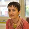 Myriam Oblanca Leralta