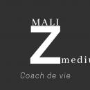 Mali Zivkovic