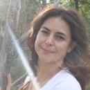 Nathalie Bessoudo