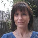 Nadia Sastre