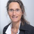 Fabienne Fichot