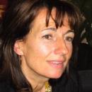 Sonia Ducceschi