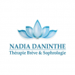 Nadia DANINTHE