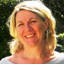 Nadine Etcheverry