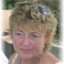 Nadine Hamoudi Anselmino
