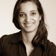 Nadine Lyamouri-bajja