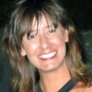 Nadine NICOLAS