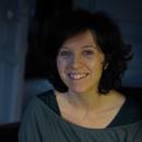 Nadine Amorim
