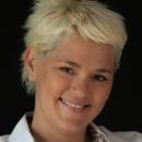 Sandrine Bosc