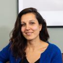 Soraya Ghadery