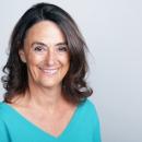 Sylvie Nard