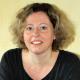 Nathalie Wheatley Iridologue NEUVILLE VITASSE