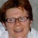 Nathalie  Roche