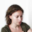 Nathalie Gallice Zielinski