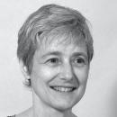 Nathalie Vandebeulque