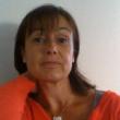 Nathalie Rétif