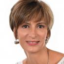 Nathalie Juillet-Badot