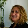 Nathalie Bernier