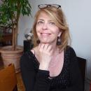 Nathalie Grinberg