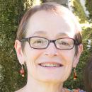 Marie Pierre Boudet