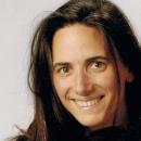 Nathalie Labat