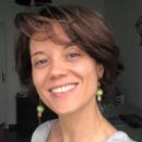 Nathalie Malet