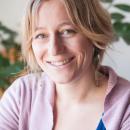 Nathalie Simeon