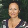 Nathalie Blasco