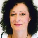 Nathalie Patureau Quillet