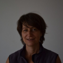 Nathalie Boulliung