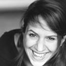 Nathalie Bilbeau