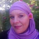 Stéphanie Mezerai