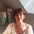 Christiane Houel