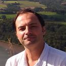 Yann Germiot
